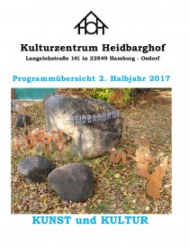 Herbst 2017 website-001